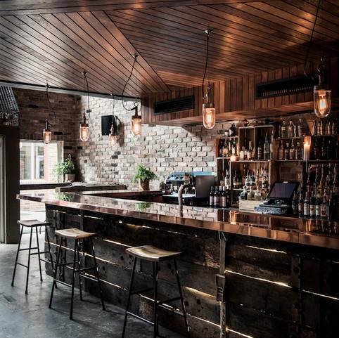 LA Bar