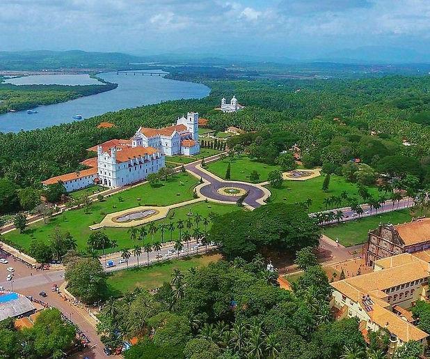 AbracasaGoa_Old Goa.jpg