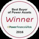 Power Finance Award.png