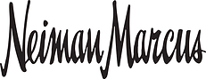 Neiman Marcus Talent Resources Case Study
