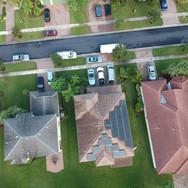 Besnik Rexhepi- Drone.jpg