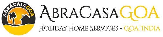 Copy of AbracasaGoa - Logo&Text smaller.
