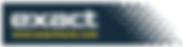 exact_logo.png