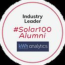 Solar100 Alumni.png