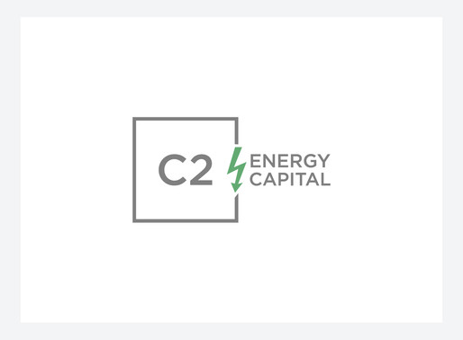 C2 Reports Substantial Growth Across US Markets In 2016, Announces Name Change