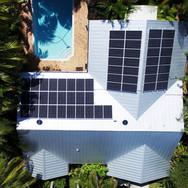 New-Solar-Panels-Boca-Raton-1-1024x614.j