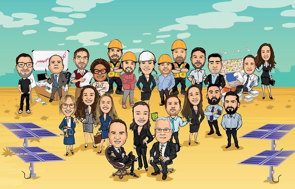 C2 - Team Picture 3.23.20.jpg