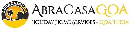 Copy of AbracasaGoa - Logo&Text smaller.