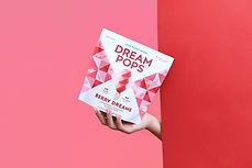 DREAMPOPS0225.jpg