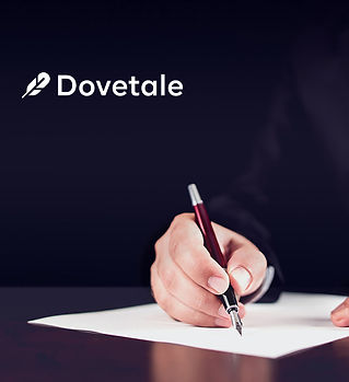 Dovetale-Launches-Tracking-Pixels-to-Mea