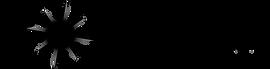 SR-logo-horiz-grayscale.png