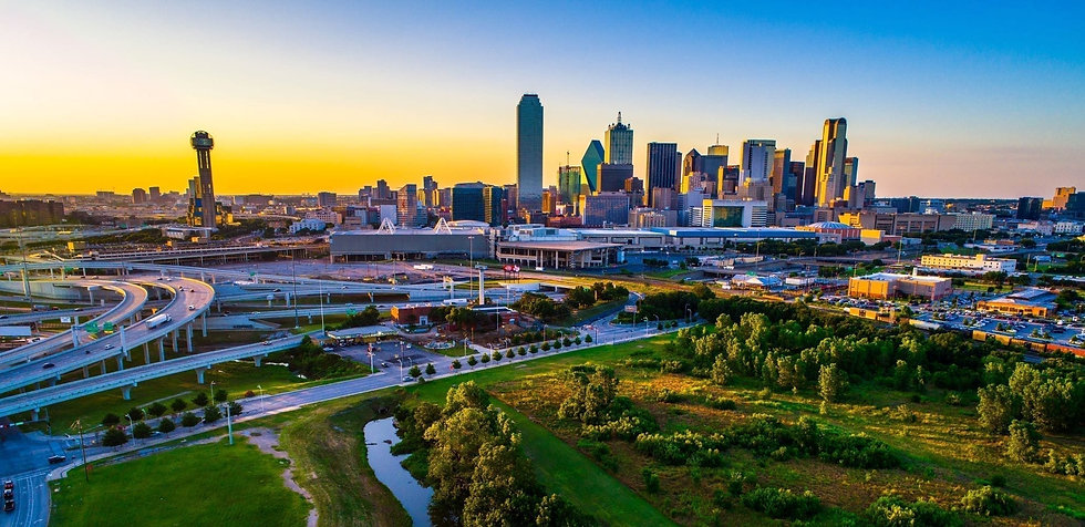 Dallas Texas.jpg
