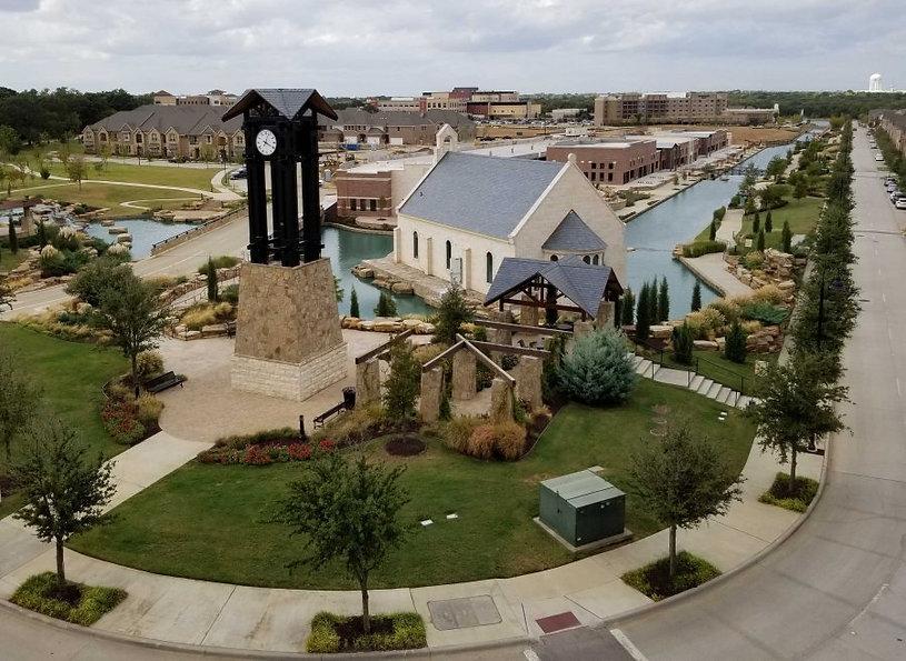 Flower Mound Texas.jpg