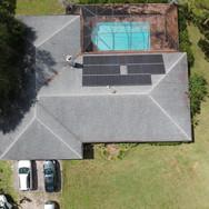 John Kasche Drone.jpg