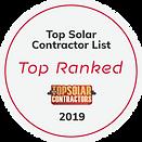 Top Solar Award.png