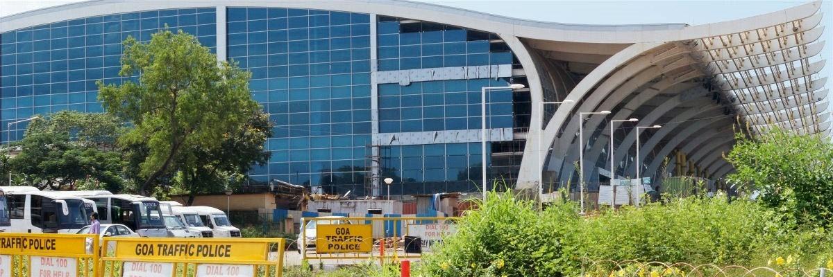 Dabolim-Goa-Airport_edited.jpg