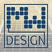 MWDesign-Logo-150ppi.png