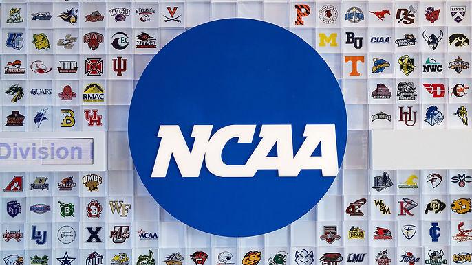 ncaa-logo-teams-sign.jpg