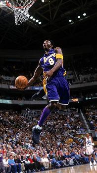 NBA 2 - TRS.jpg
