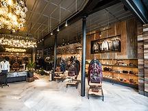 Schott Store - Commercial Interior TI.jp