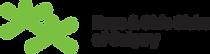 bgc-calgary-logo.png