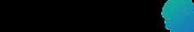 7ZvVKsEfQ2kbNTkhd6mR_logo.png