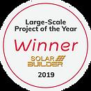 Solar Builder Award.png