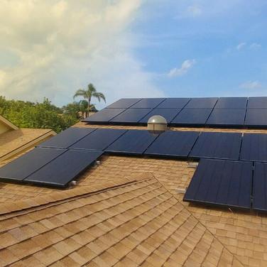 residential-solar-panels-florida-2.jpg