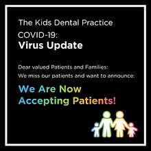 Virus Update April fro Reopen.jpg
