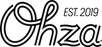 Ohza Logo Black.png