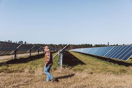 SC_solarpark_2018-180.jpg