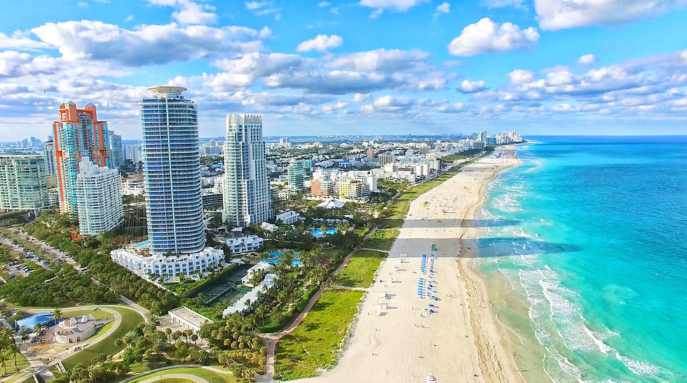 View-of-Miami-and-the-coastline-1200x670