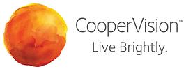 Cooper Vision Talent Resources Case Study