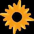 SR-solarcompass-rgb.png