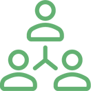 working together icon.png