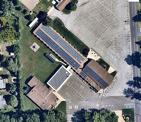 2768 Mesa_Over top view 3.JPG