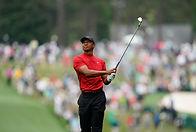 Golf - TRS.jpg