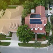 solar-panels-for-home-florida.jpg