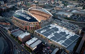 SeaHawk Stadium Solar.jpg