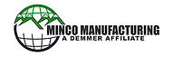 minco manufacturing.png