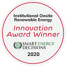 Smart Energy Award.png