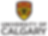 220px-University_of_Calgary_Logo.svg.png