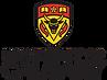 220px-University_of_Calgary_Logo.svg.png
