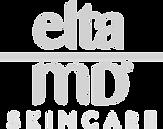 elta_logo_d485a8f7-c62b-4cd8-9227-5b60f9ea0ab0_edited.png