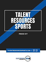 TALENT RESOURCES SPORTS-compressed.jpg