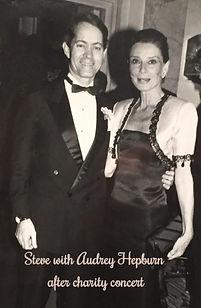 Steve and Audrey.jpg