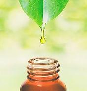 best-essential-oils-anxiety.jpg