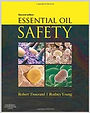 essential-oil-safety-textbook-239x300.jp
