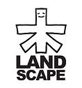 Landscape Skateboards