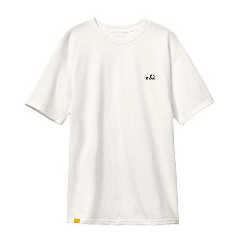 Enjoi Panda Patch T-Shirt